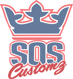 SOS Customz