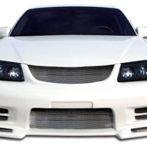 2000-2005 Chevrolet Impala Duraflex Skyline Front Bumper Cover - 1 Piece