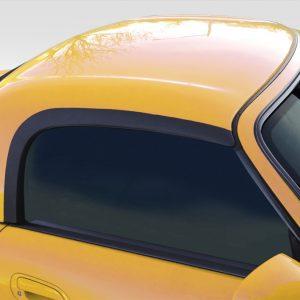 2000-2009 Honda S2000 Duraflex OEM Hard Top - 1 Piece