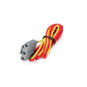 E-Core Ignition Coil Wiring Harness