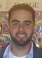 Saul R. Valencia