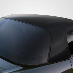2000-2009 Honda S2000 Carbon Creations OEM Hard Top - 1 Piece