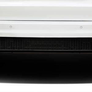 2014-2018 BMW X5 F15 AF-1 Wide Body Exhaust Tips - 2 Piece