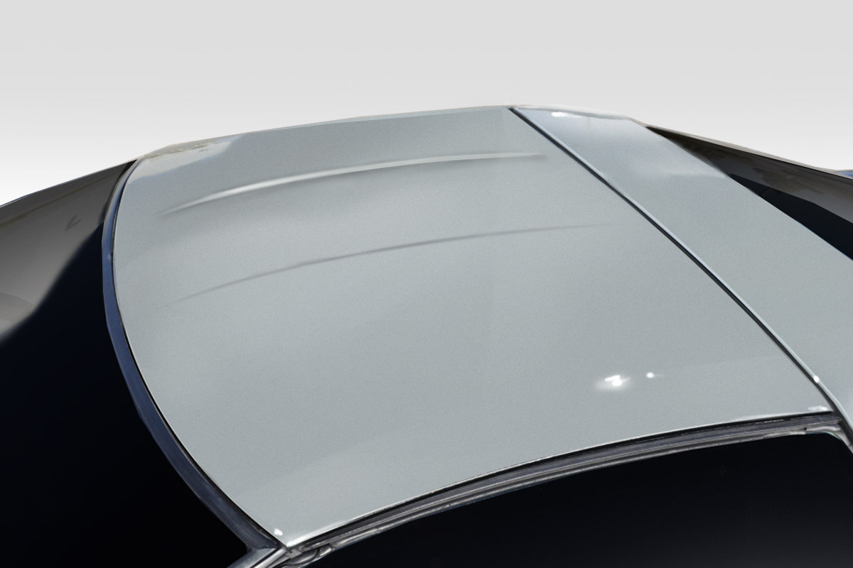 1993-2002 Chevrolet Camaro Pontiac Firebird Trans AM Duraflex LE Designs Targa Top Roof - 1 Piece